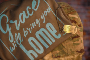 Grace-Bring-Home-DecisionDesigns