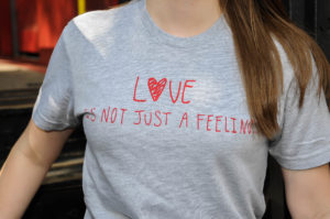 LoveFeeling-Commitment-DecisionDesigns