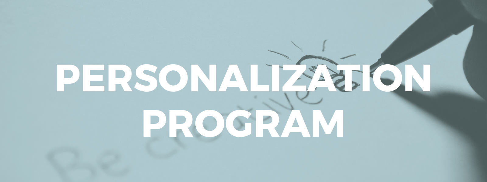 Personalization-Program-DecisionDesigns