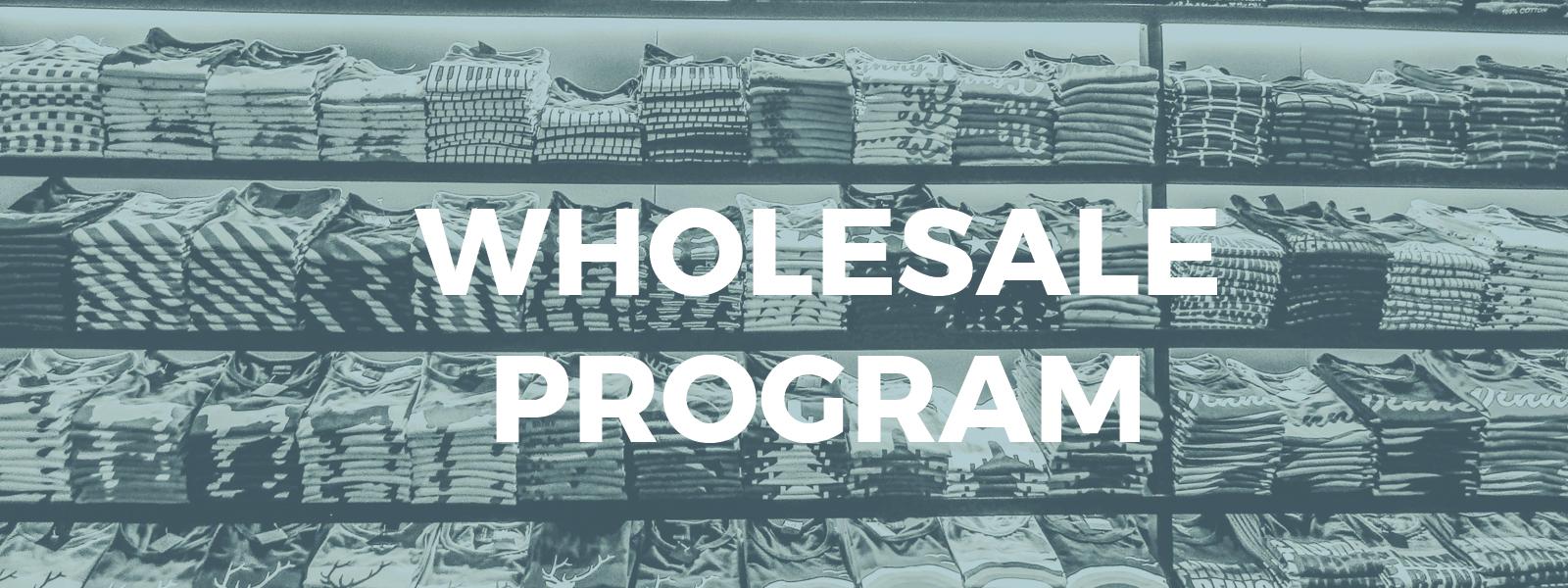 Wholesale-Program-DecisionDesigns