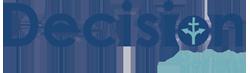 DecisionDesigns-Logo