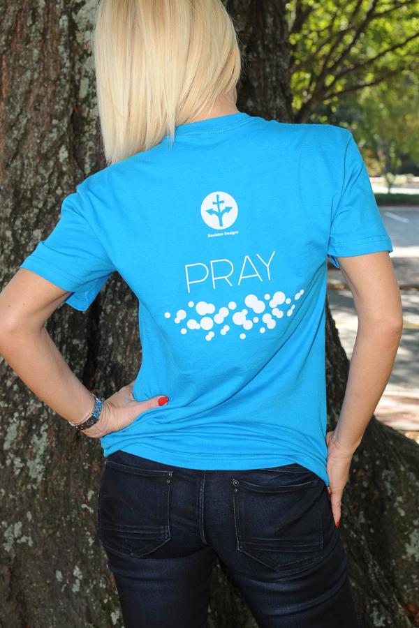 Take-It-To-God-Pray-DecisionDesigns-tshirt